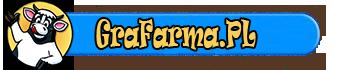 Gra Farma