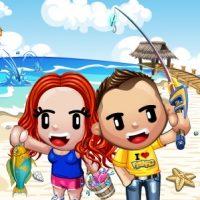 Łowienie Ryb Online!