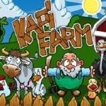 Kapi Farm