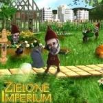 Zielone Imperium